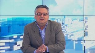 Rodrigo Córdoba/ NoticiasRCN.com