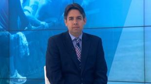 Carlos Arévalo / NoticiasRCN.com