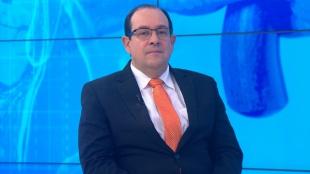 Carlos Alberto Cano/ NoticiasRCN.com