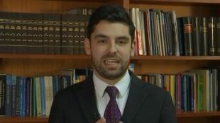 Jorge Llano/ NoticiasRCN.com