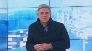 Foto: Ricardo Becerra / NoticiasRCN.com