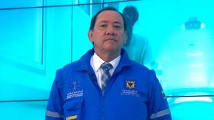 Luis Enrique Beleño Gutiérrez/ NoticiasRCN.com