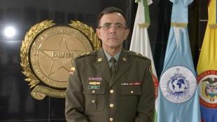 Foto: Jorge Luis Vargas/ NoticiasRCN.com
