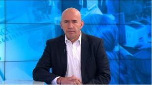 Foto: Juan Esteban Orrego / NoticiasRCN.com