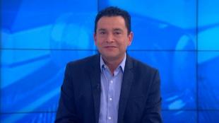 Jairo Libreros/ NoticiasRCN.com