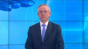 Julio Sáenz/ NoticiasRCN.com
