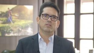 Juan Guillermo Zuluaga/ NoticiasRCN.com