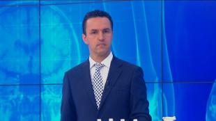 Cesar Arango/ NoticiasRCN.com