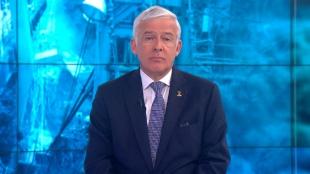 Argelino Durán/ NoticiasRCN.com