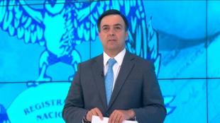 Foto:Juan Carlos Galindo/NoticiasRCN.com