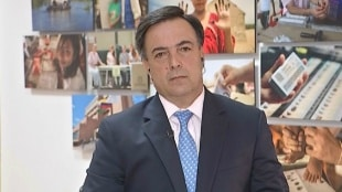 Juan Carlos Galindo/ NoticiasRCN.com