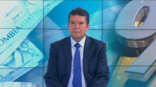 Julio Roberto Gómez/ NoticiasRCN.com