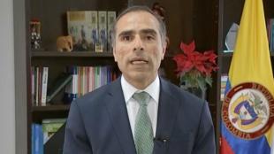 Luis Fernando Cruz Araujo/ NoticiasRCN.com
