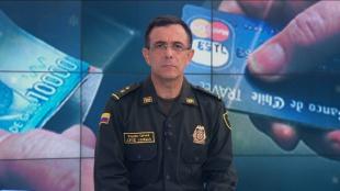 Jorge Luis Vargas/ NoticiasRCN