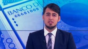 Jonathan Higuera. Foto: Noticias RCN.