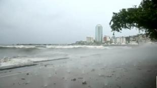 Foto:Captura de vídeo NoticiasRCN