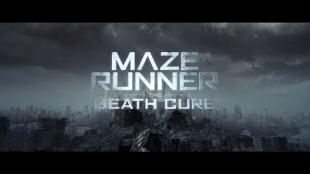 Maze Runner/ YouTube