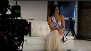 Foto: La ceremonia de coronación será el próximo 26 de noviembre en Las Vegas, estados Unidos. Foto:NoticiasRCN.com