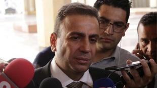 Foto: archivo NoticiasRCN.com