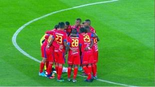 Foto: Deportes RCN