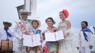 Foto: Fundación Carnaval de Barranquilla S.A.