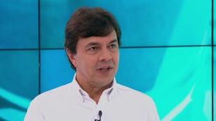Roberto Vélez Vallejo. Foto: Noticias RCN.