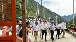 Foto: Presidente Juan Manuel Santos