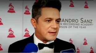 Este 16 de noviembre será la entrega 18 de los Grammy Latino. Foto:NoticiasRCN.com