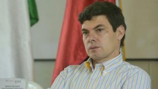 Foto: @UNPColombia