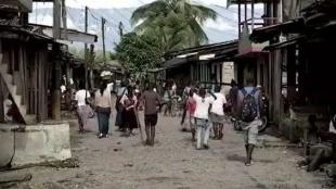Buenaventura, el puerto más importante del país donde 6 de cada 10 personas son pobres