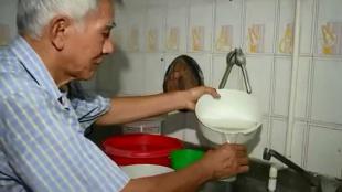 En Buenaventura se necesitan 46 obras para que haya agua potable las 24 horas del día