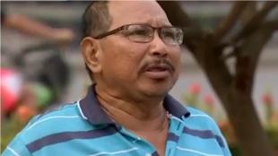 Extrabajador de Cerro Matoso, entrevistado por Noticias RCN, falleció
