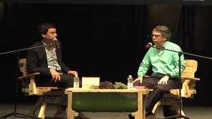 Coversatorio 29 de enero: Thomas Piketty conversa con Rodrigo Pardo
