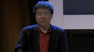 """Conferencia enero 30: """"Economía, guía para usuarios"""", por Ha-Joon Chang"""