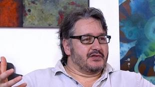 """""""El Festival es incluyente y divertido"""", Peter Florence"""