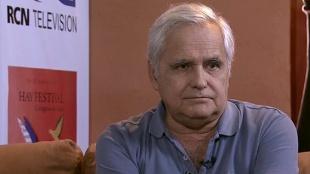 Juan cruz habla sobre el uso de las redes sociales en el periodismo