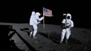Asombroso viaje al Centro Espacial de la Nasa