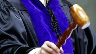 El concepto del alto tribunal fue realizado tras analizar la solicitud de extradición de alias Misael. Foto: AFP.