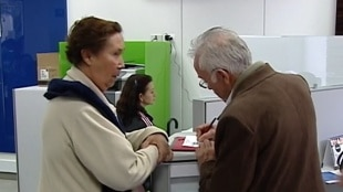 En Colombia, el panorama pensional es muy desalentador
