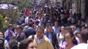 En Colombia existen dos regímenes pensionales: el público y el privado