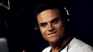 Silvestre Dangond también cantó #ColombiaGritaGol