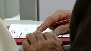 Ocde recomendó aumentar la edad de retiro para pensionados