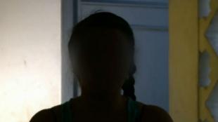 """""""Me agredía física y verbalmente casi todos los días"""": víctima de la violencia intrafamiliar"""