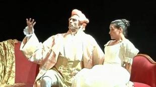 Las bodas de Fígaro, un concierto esperado en Cartagena
