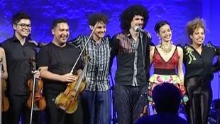 Cartagena XI Festival Internacional de Música