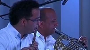 Cartagena Festival de Música