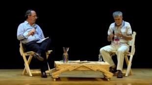 Inteligencia emocional. Ignacio Morgado y Jaime Bernal Villejas