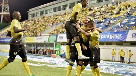 ¡Sorpresa! Junior pierde ante Alianza Petrolera en el cierre de la fecha