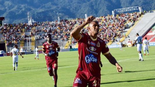 Deportes Tolima ante Alianza Petrolera para empezar a ganar en casa