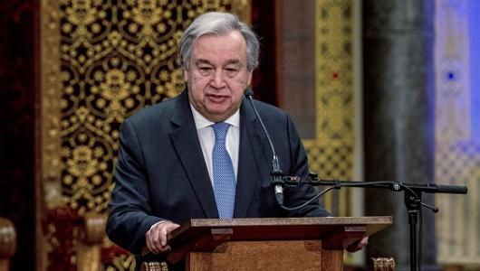 Presidente Santos pide regreso inmediato del jefe de negociaciones con el ELN